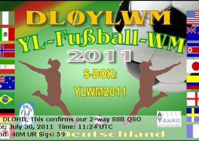 2011-07-30-dl0ylwm-40m-ssb