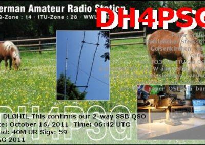 2011-10-16-dh4psg-40m-ssb