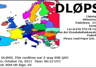 2011-10-16-dl0ps-80m-ssb