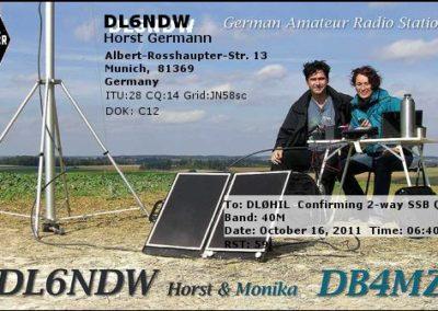 2011-10-16-dl6ndw-40m-ssb