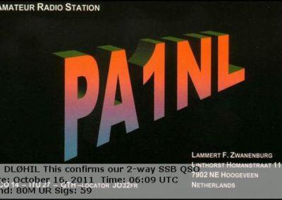 2011-10-16-pa1nl-80m-ssb