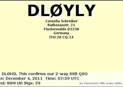 2011-12-04-dl0yly-80m-ssb