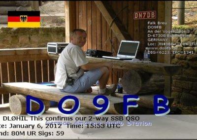 2012-01-06-do9fb-80m-ssb