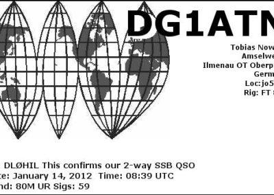 2012-01-14-dg1atn-80m-ssb