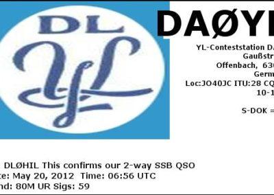 2012-05-20-da0yl-80mssb