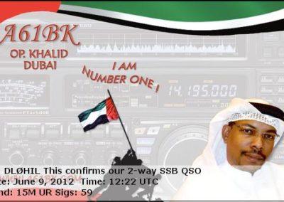 2012-06-09-a61bk-15m-ssb