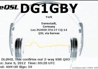 2012-06-09-dg1gby-40m-ssb