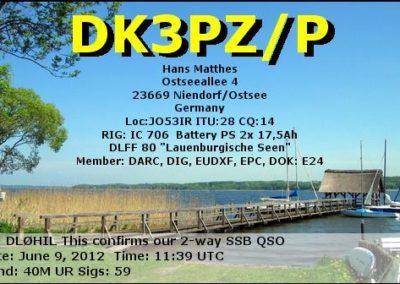 2012-06-09-dk3pz_p-40m-ssb