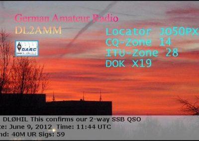 2012-06-09-dl2amm-40m-ssb