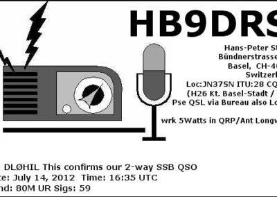 2012-07-14-hb9drs-80m-ssb