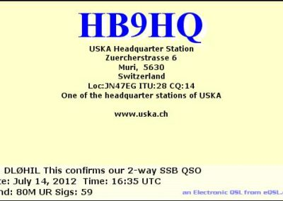 2012-07-14-hb9hq-80m-ssb