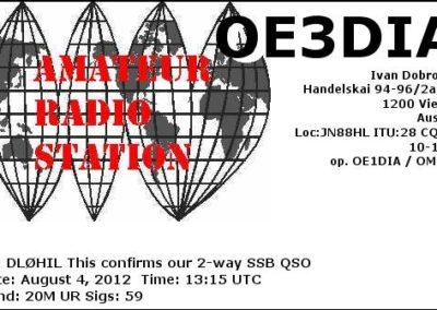 2012-08-04-oe3dia-20m-ssb