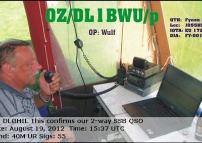 2012-08-19-oz_dl1bwu-40m-ssb