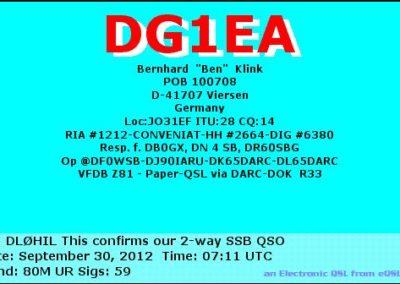 2012-09-30-dg1ea-80m-ssb