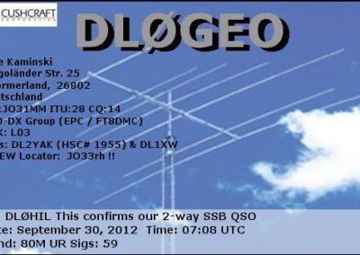 2012-09-30-dl0geo-80m-ssb