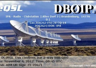 2012-11-04-db0ipa-40m-ssb