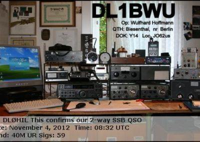 2012-11-04-dl1bwu-40m-ssb