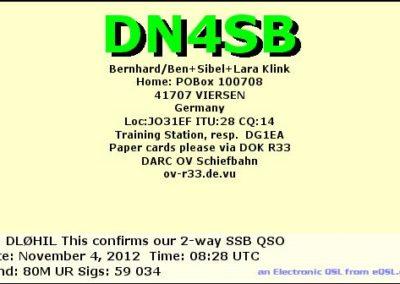 2012-11-04-dn4sb-80m-ssb