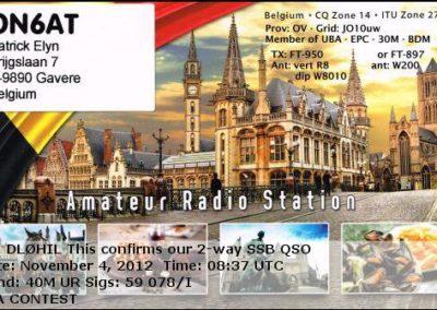 2012-11-04-on6at-40m-ssb