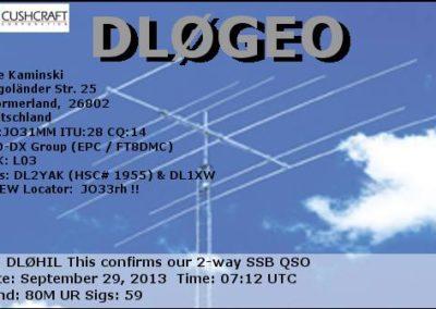 2013-09-29-dl0geo-80m-ssb