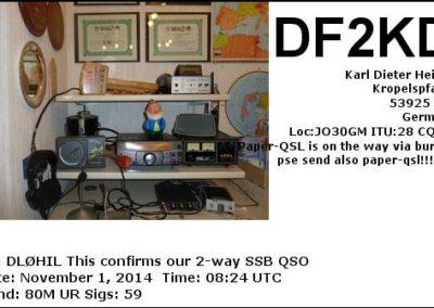 2014-11-01-df2kd-80m-ssb