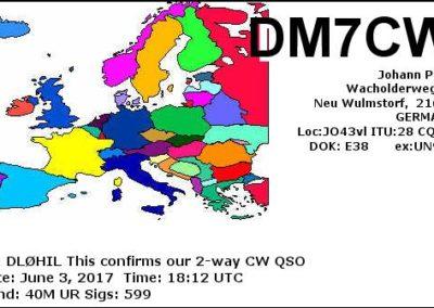 2017-06-03-dm7cw-40m-cw