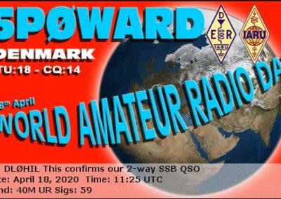 5p0ward-2020-04-18-40m-ssb