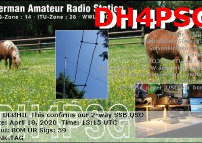 dh4psg-2020-04-18-80m-ssb