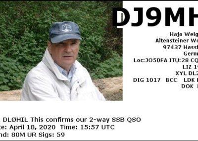 dj9mh-2020-04-18-80m-ssb