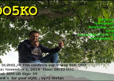 do5ko-2019-11-01-80m-ssb