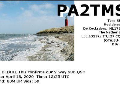 pa2tms-2020-04-18-80m-ssb