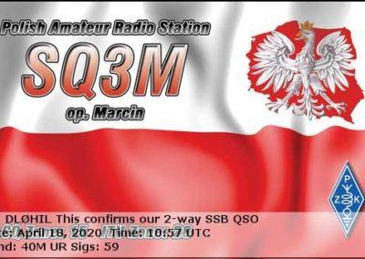 sq3m-2020-04-18-40m-ssb