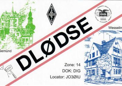 2019-11-01-DL0DSE-80m-SSB