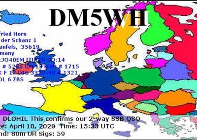 2020-04-18-dm5wh-80m-ssb