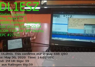 2020-05-30-dl1esz-2m-ssb