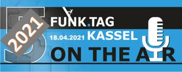Funk.Tag Kassel 2021