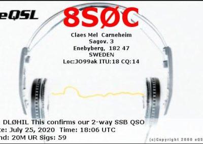8s0c-2020-07-25-20m-ssb