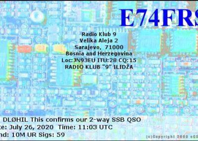 e74frs-2020-07-26-10m-ssb