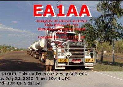 ea1aa-2020-07-26-10m-ssb