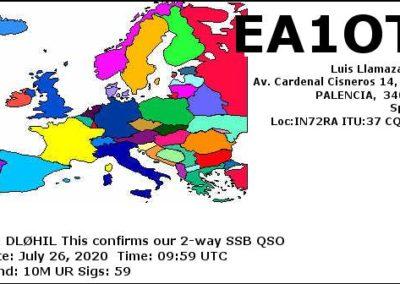 ea1ot-2020-07-26-10m-ssb