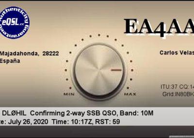 ea4aa-2020-07-26-10m-ssb