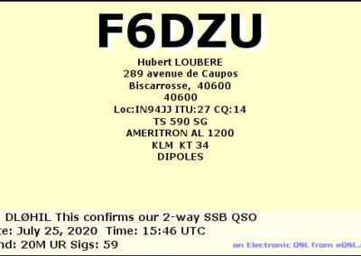 f6dzu-2020-07-25-20m-ssb