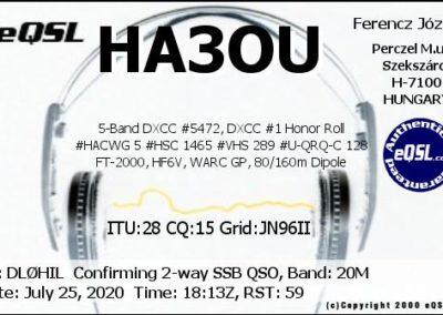 ha3ou-2020-07-25-20m-ssb