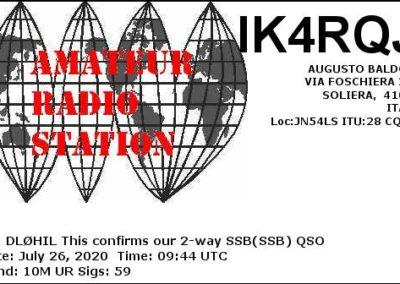 ik4rqj-2020-07-26-10m-ssb