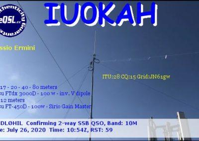 iu0kah-2020-07-26-10m-ssb