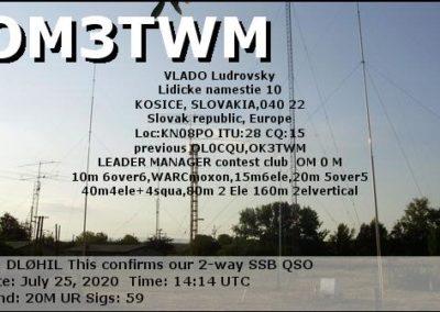 om3twm-2020-07-25-20m-ssb