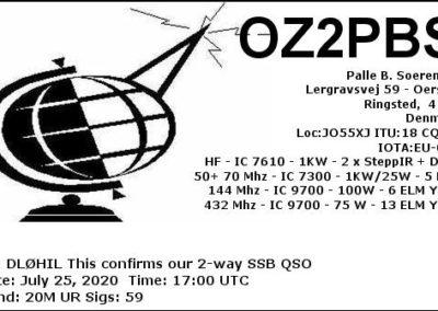oz2pbs-2020-07-25-20m-ssb