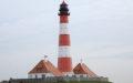 International Lighthouse Lightship Weekend – ILLW 2020