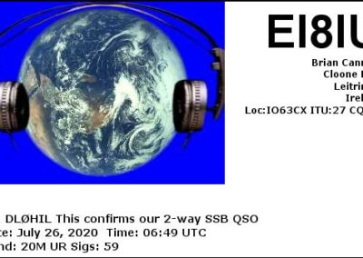 ei8iu-2020-07-26-20m-ssb