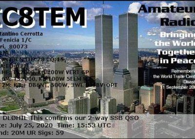 ic8tem-2020-07-25-20m-ssb
